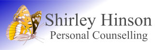 Shirley Hisnosn Counselling