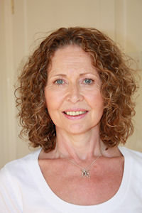 Shirley Hinson, Counselling West Malling